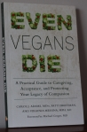 Even Vegans Die